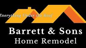 Barrett & Sons LLC