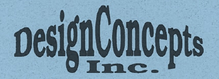 Design Concepts, Inc.