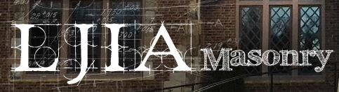 LJIA Masonry LLC