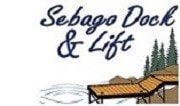 Sebago Dock & Lift, Inc