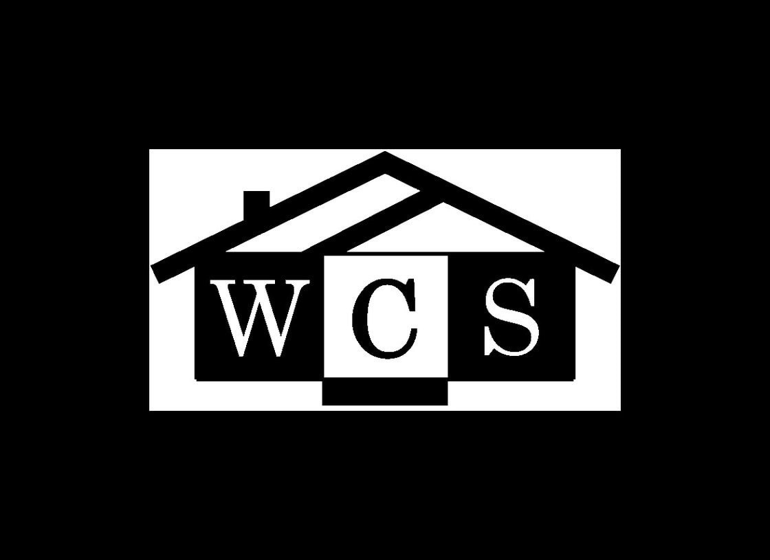 Whisler Contracting Services