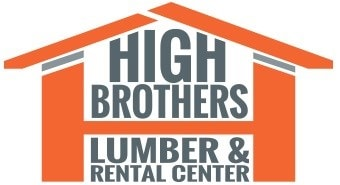 High Brothers Lumber Co