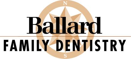 Ballard Family Dentistry Reviews Saginaw Tx Angie S List
