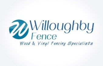 Willoughby Fence
