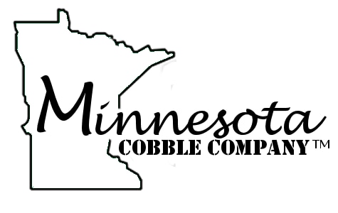 Minnesota Cobble Co
