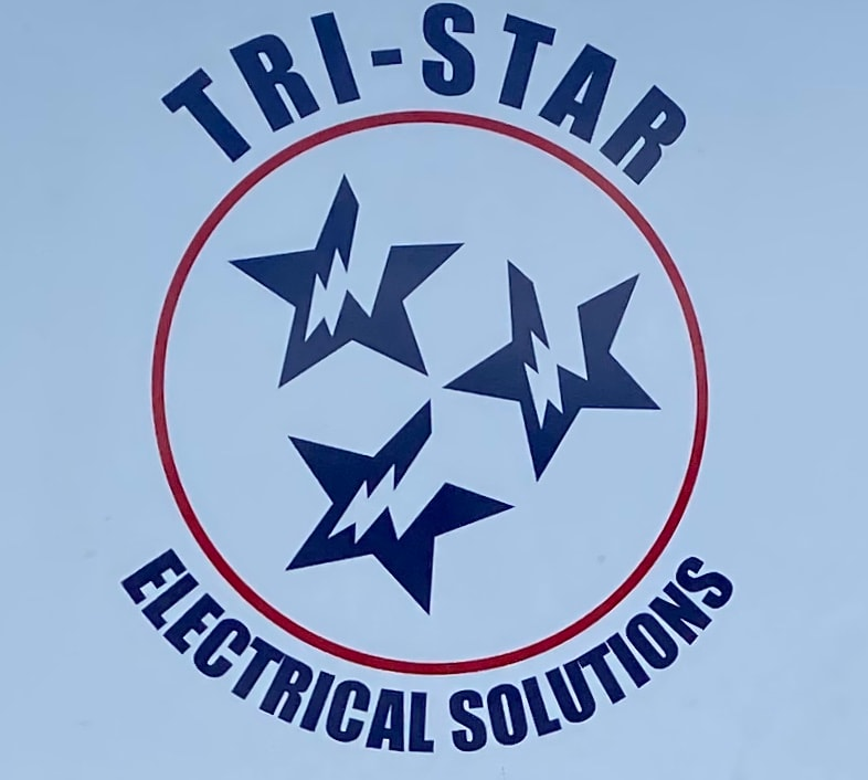 Tri-Star Electrical Solutions