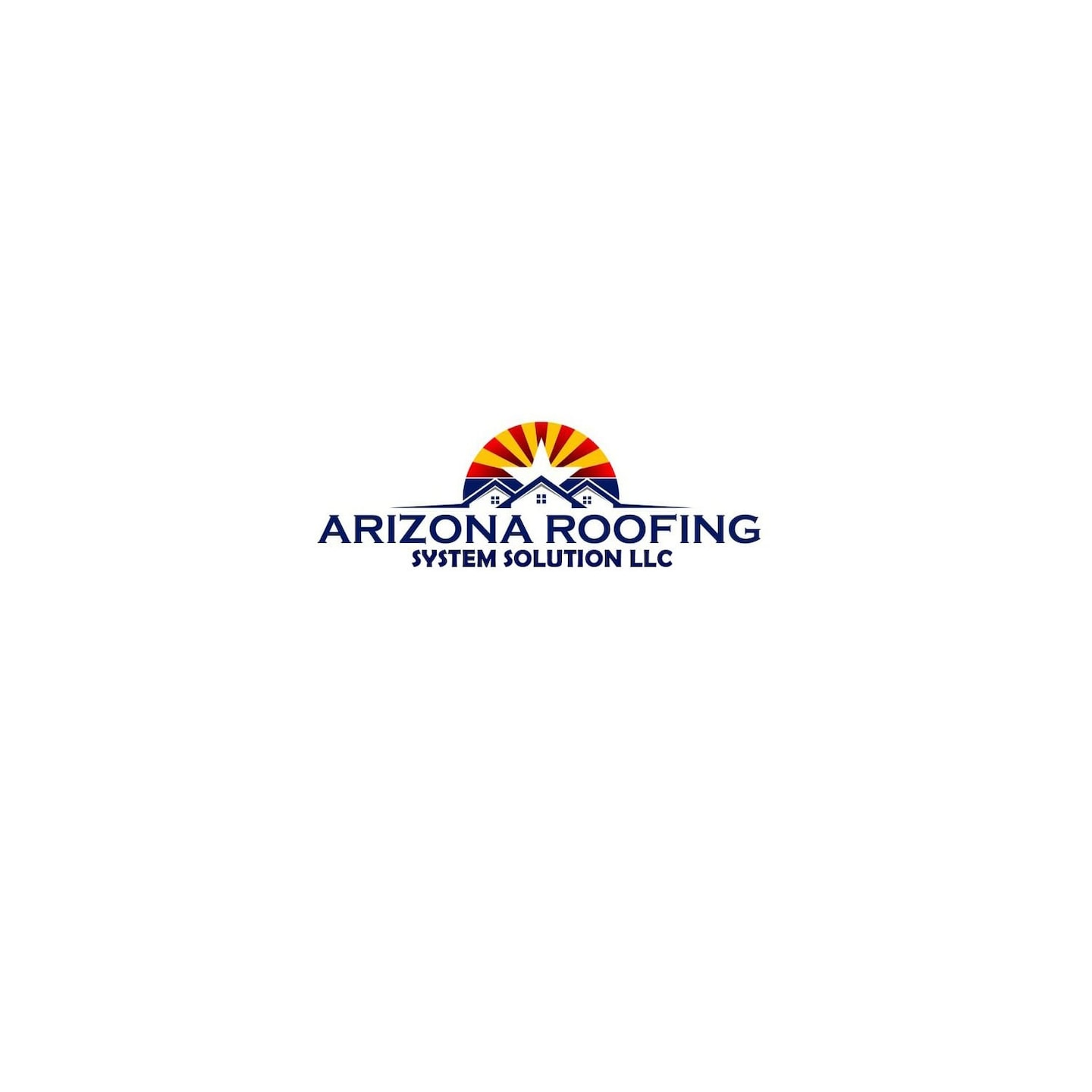 Arizona Roofing System Solution