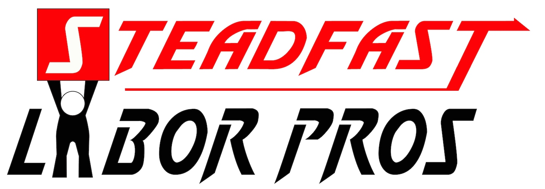 Steadfast Labor Pros Inc.