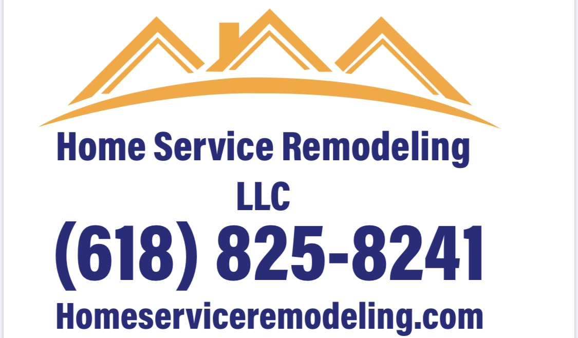 Home Service remodelers