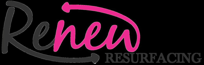 Renew Resurfacing