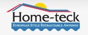 Home-Teck