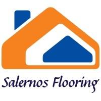 Salerno's Flooring
