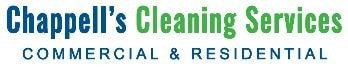 Chappell's Cleaning Services, LLC