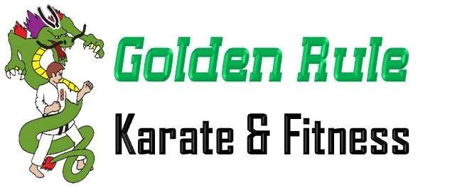 Golden Rule Karate & Fitness