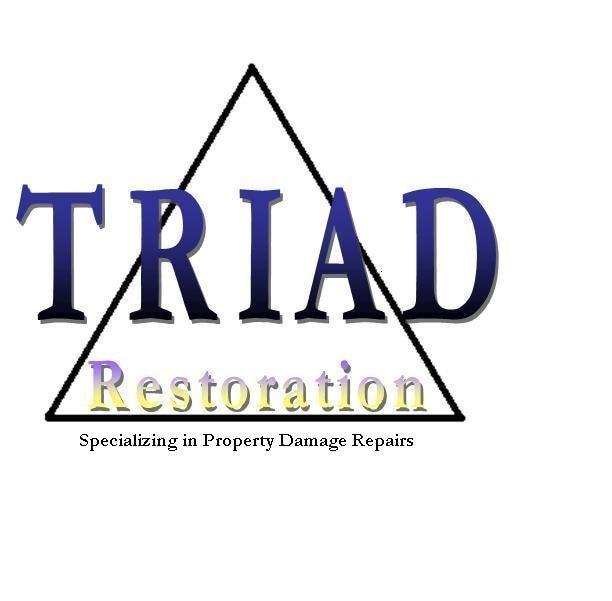 Triad Restoration Inc.
