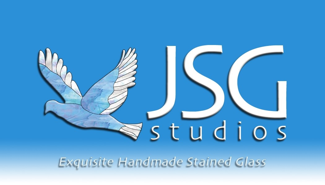 Jimenez Stained Glass Studio