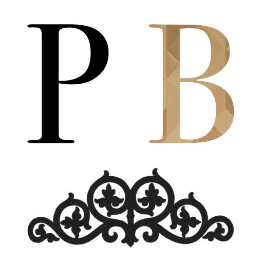 Pro Builders LLC