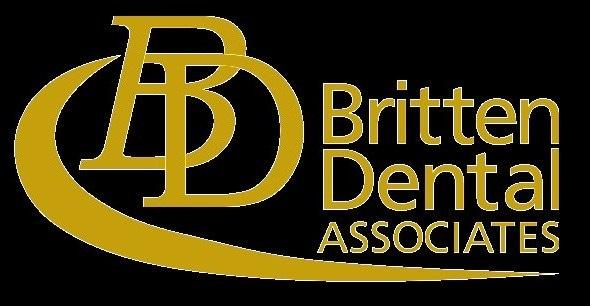 Britten Dental Associates