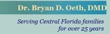 Oeth, Dr. Bryan D.