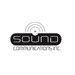 Sound Communications, Inc.