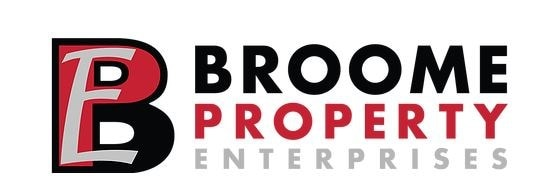 Broome Property Enterprises