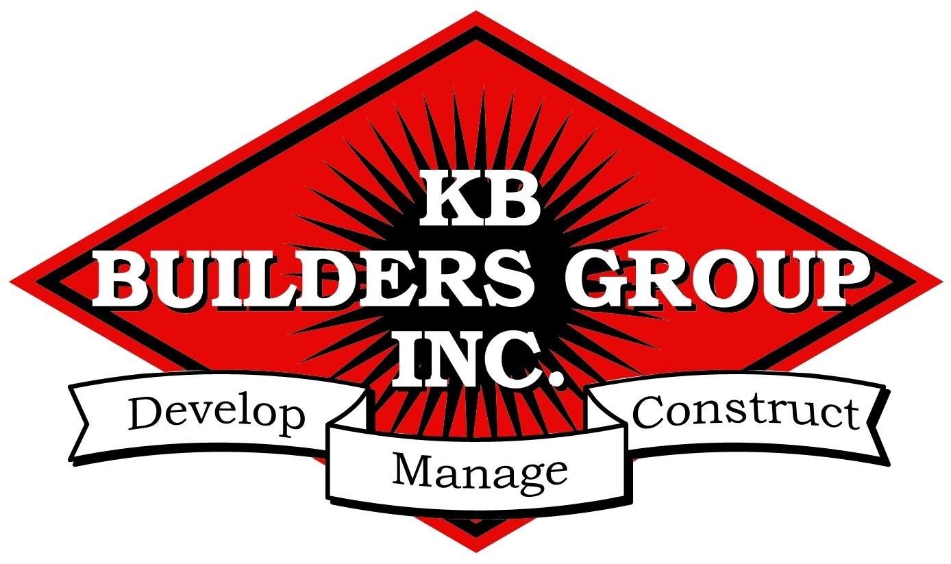 KB Builders Group Inc