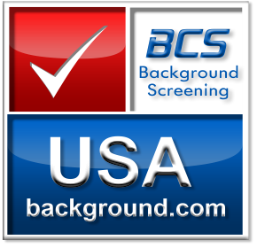 BCS Background Screening, LLC