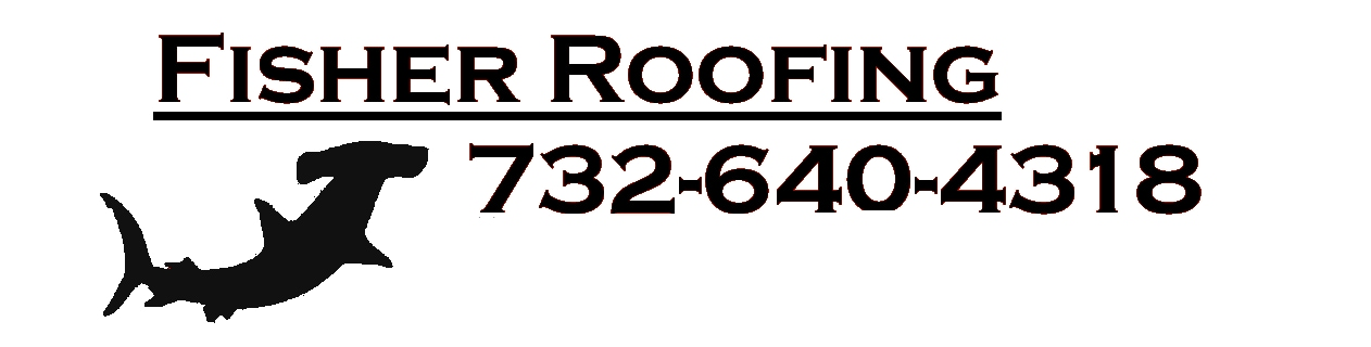 Fisher Roofing Llc Reviews Somerset Nj Angie S List