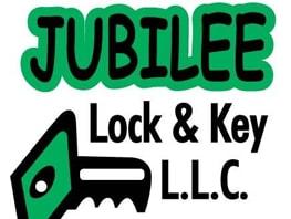 JUBILEE LOCK & KEY LLC