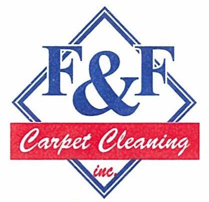 F & F Carpet Cleaning, Inc.