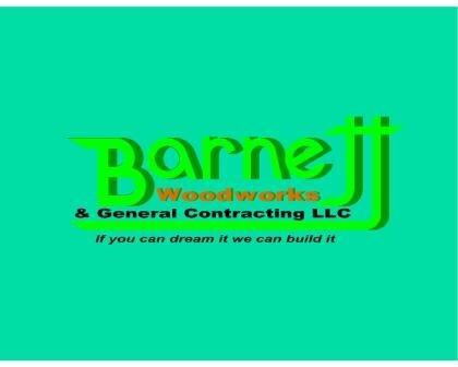 Barnett Woodworks & General Contracting LLC