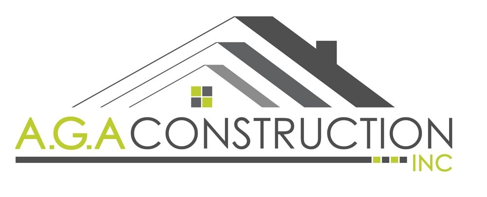 AGA Construction Inc