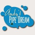 Andy's Pipe Dream
