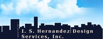 I S Hernandez Design Services Inc