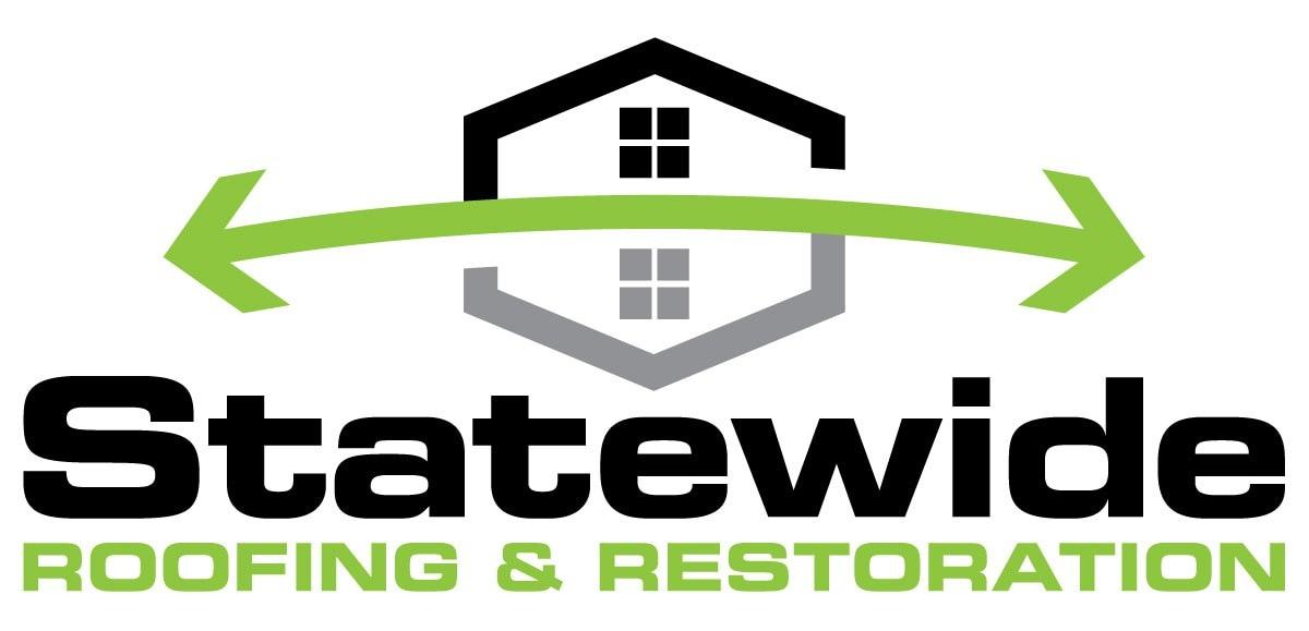 Statewide Roofing & Restoration
