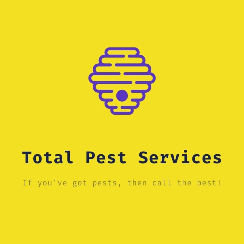 Total Pest Services