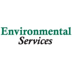 Heartland Environmental Services