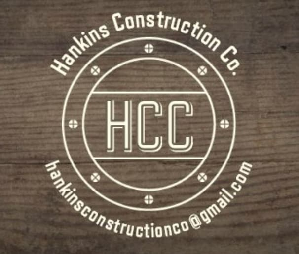 Hankins Construction Co.