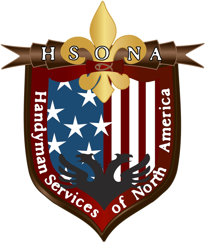 Handyman Services of North America