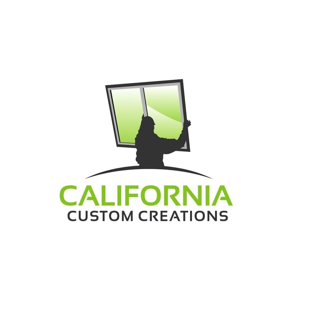California Custom Creations