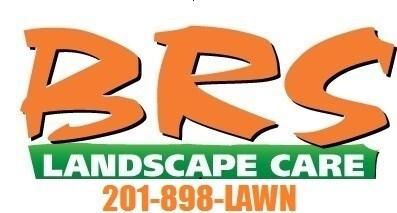 BRS Landscape Care-Organic Lawn Care