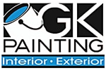 GK Painting