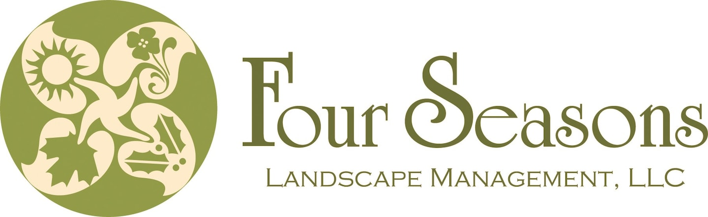 Four Seasons Landscape Management