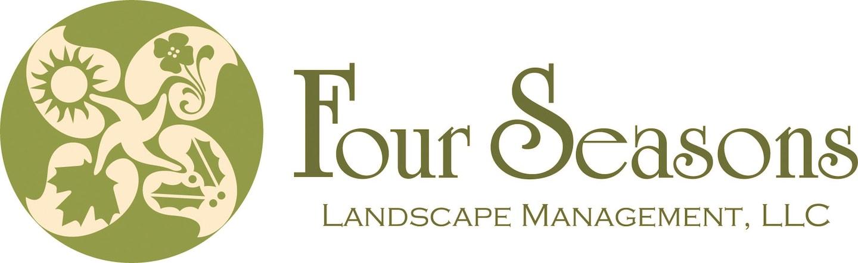 Four Seasons Landscape Management