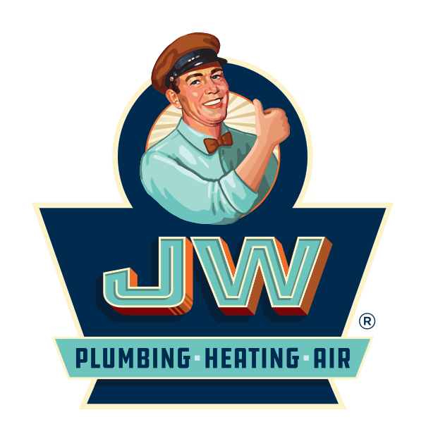 JW Plumbing, Heating & Air