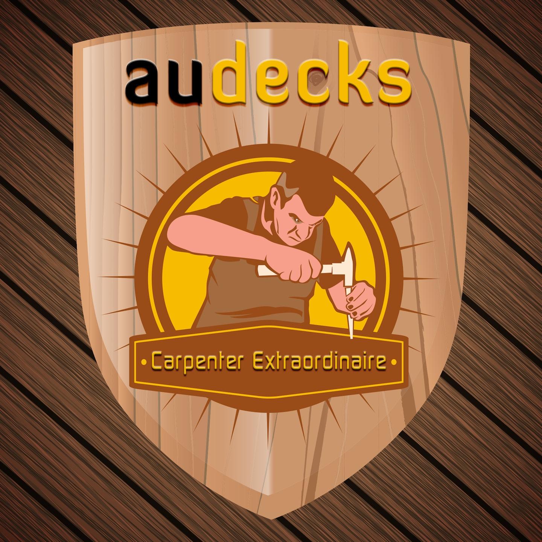 audecks.com