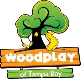 Woodplay Of Tampa Bay, Inc.