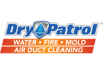 Dry Patrol Water Damage Experts