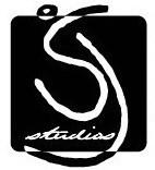 SJ Studios, LLC