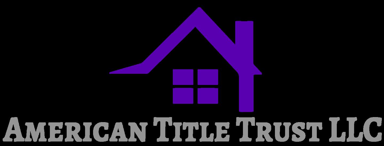 American Title Trust LLC